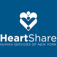 Image result for HEARTSHARE HEATING FUND